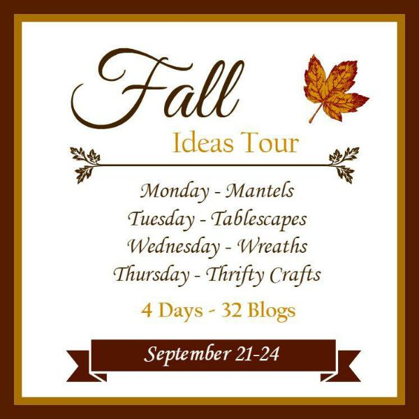 fall-ideas-tour