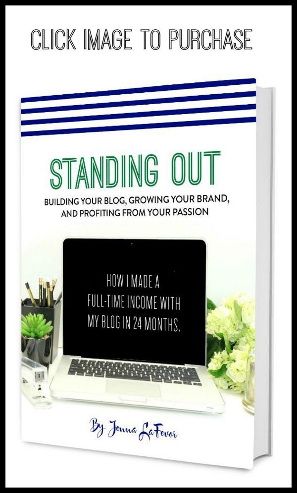 Standing Up & Friendship   somuchbetterwithage.com
