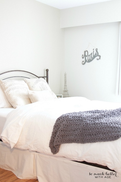 10 Tips to Make Your Rental Organized and Homey