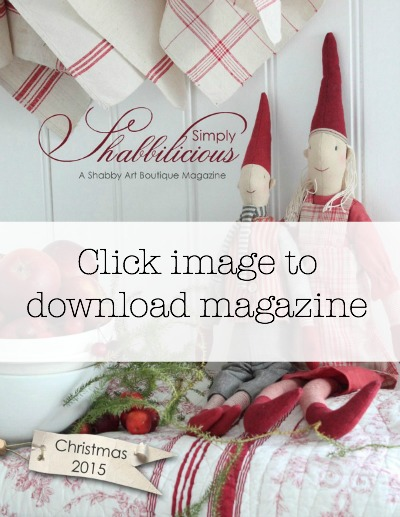 click-image-magazine