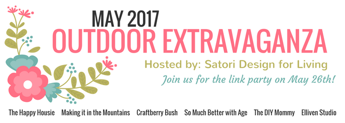 Outdoor Extravaganza