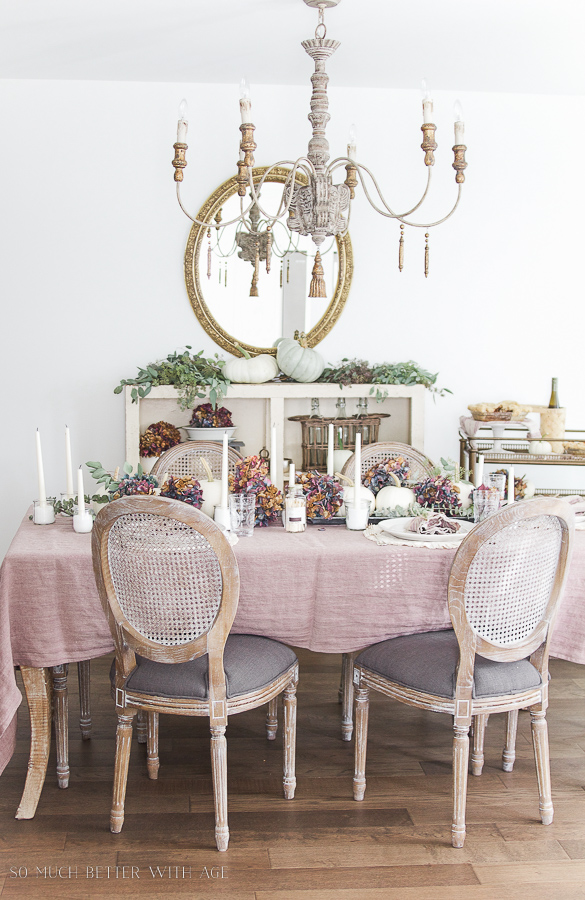 purple-green-fall-decor-french-country-dining-room-102