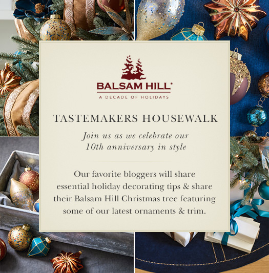 bh-tastemakers-housewalk-banner - So Much Better With Age