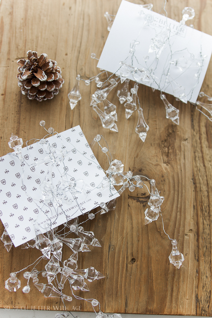 crystal-wire-christmas-garland-101