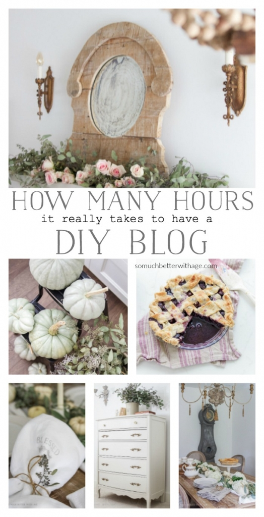how-many-hours-it-really-takes-to-have-a-diy-blog