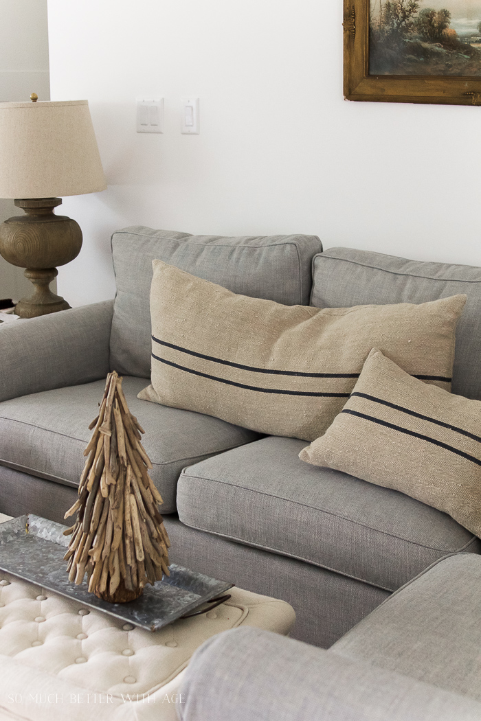 restoration-hardware-grainsack-pillows-102