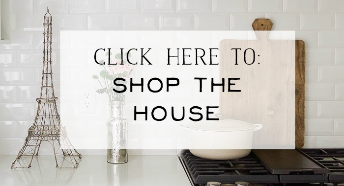 Shop The House