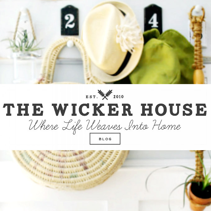 """thewickerhouse"""
