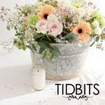 """tidbits"""