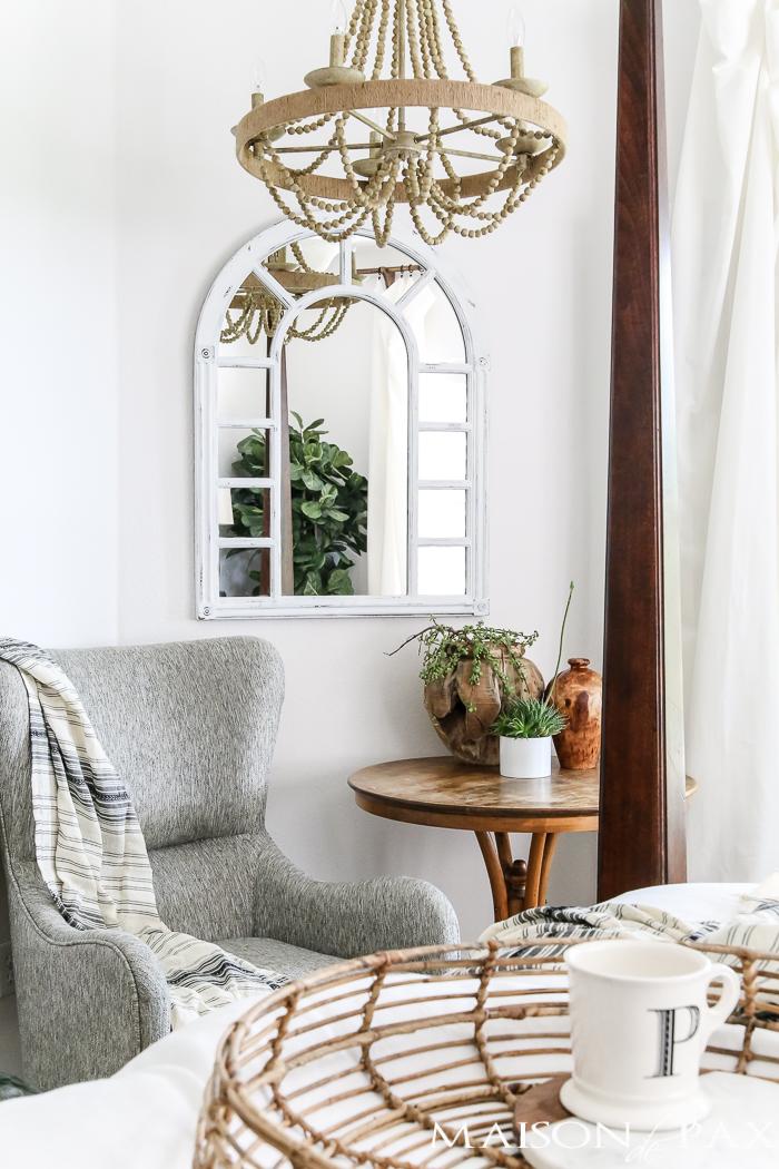 Maison de Pax - Home Style Saturdays