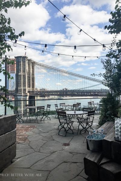 Better Homes & Gardens Stylemaker Event 2017