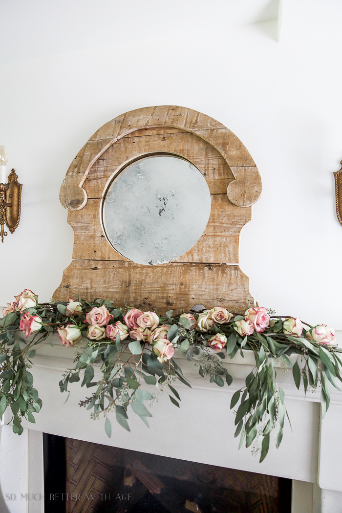 The Ultimate Guide On Diy Antique Mirrors So Much Better