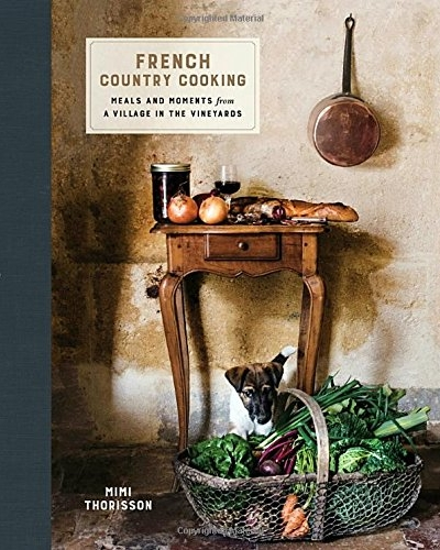 Home Style Saturday No. 71 & Favorite Parisian Books
