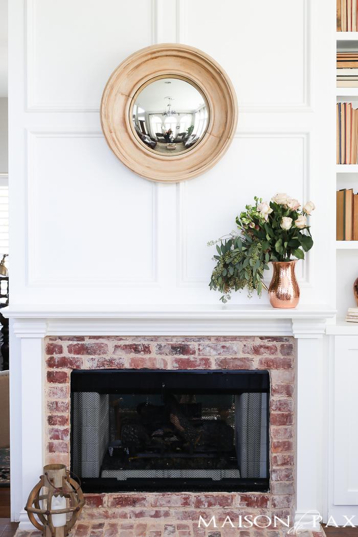 Maison de Pax - Home Style Saturday