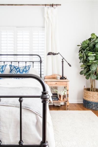 Home Style Saturday No. 77 & Amazon Pre-Orders!