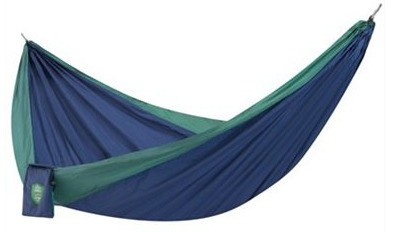 The Best Summer Picnic Items/hammock - So Much Better With Age