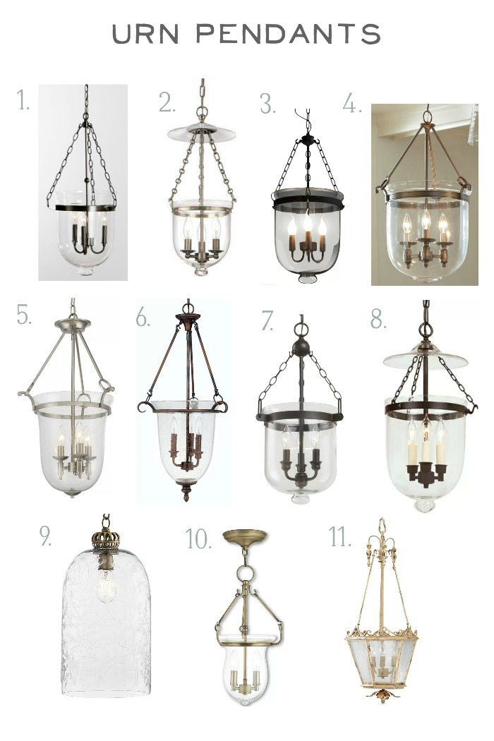 Urn Pendants - So Much Better With Age