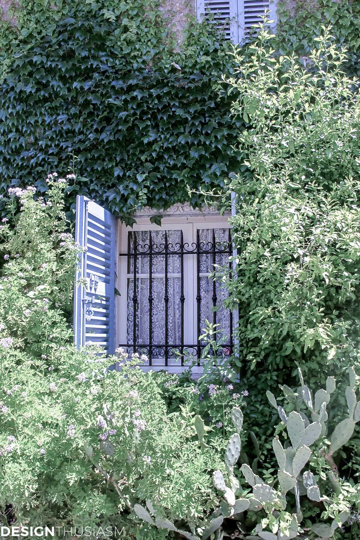 Designthusiasm - Home Style Saturday