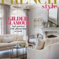 French Style Winter 2018 – French Vintage Decor