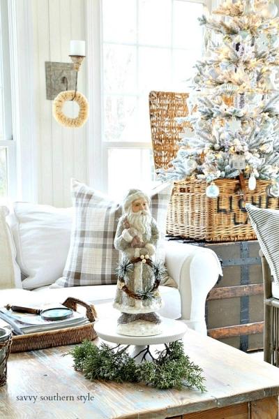 Home Style Saturday No. 114