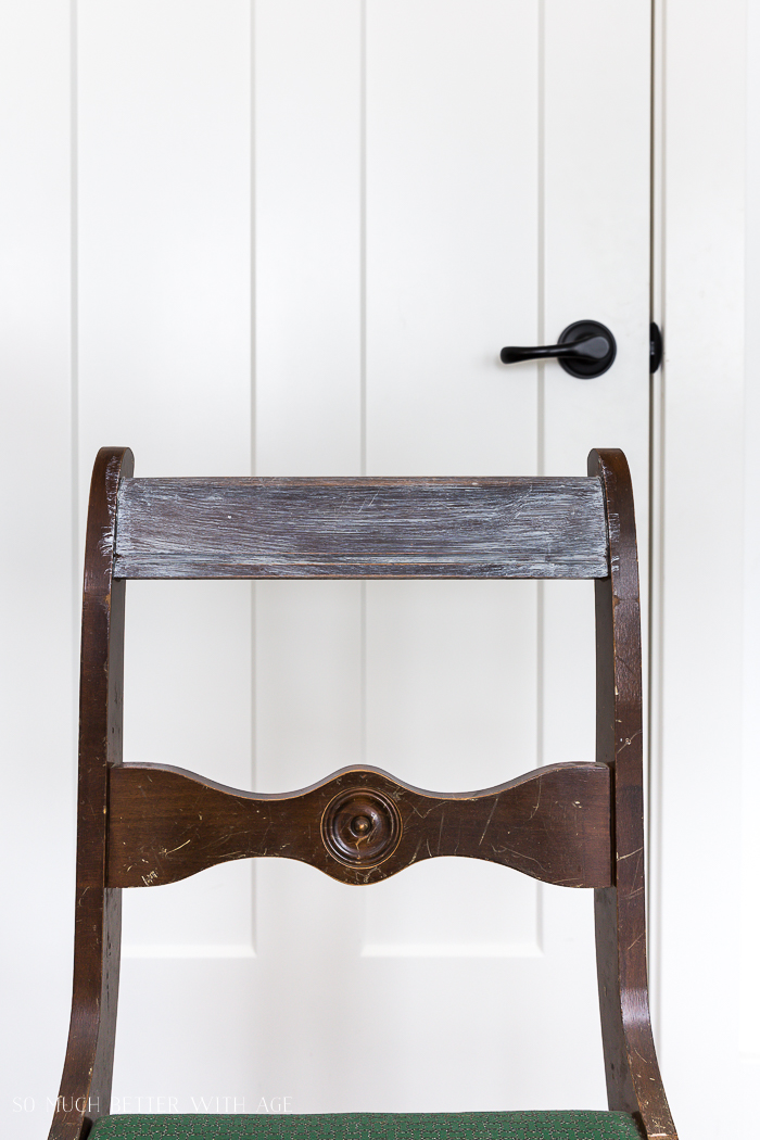 How to Paint Furniture for a Professional Look/paint primer on furniture - So Much Better With Age