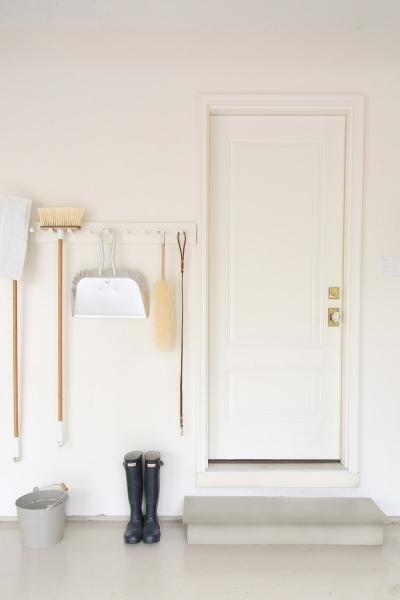 Home Style Saturday No. 125