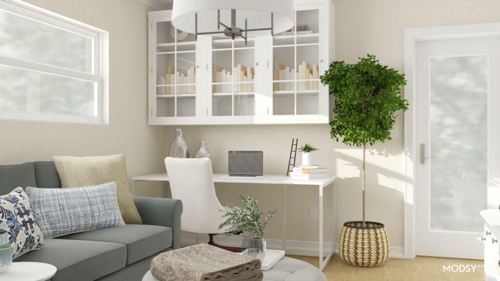 Shabbyfufu - Home Style Saturday
