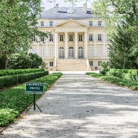 Why You Must Visit Bordeaux