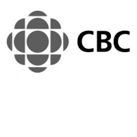 CBC Feature