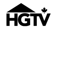 HGTV Feature
