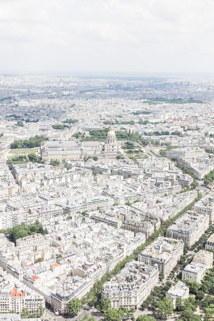 Top 10 Things to See & Do Your First Time in Paris/Eiffel tower views - So Much Better With Age