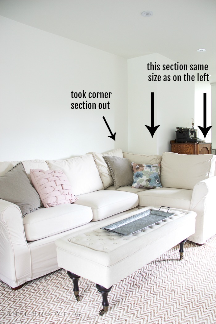 Honest Review Of Pottery Barn Slipcovers In Premium
