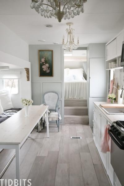 Home Style Saturday No. 135