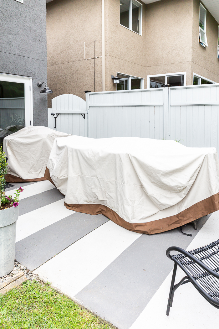 Best Outdoor Patio Furniture Covers So Much Better With Age