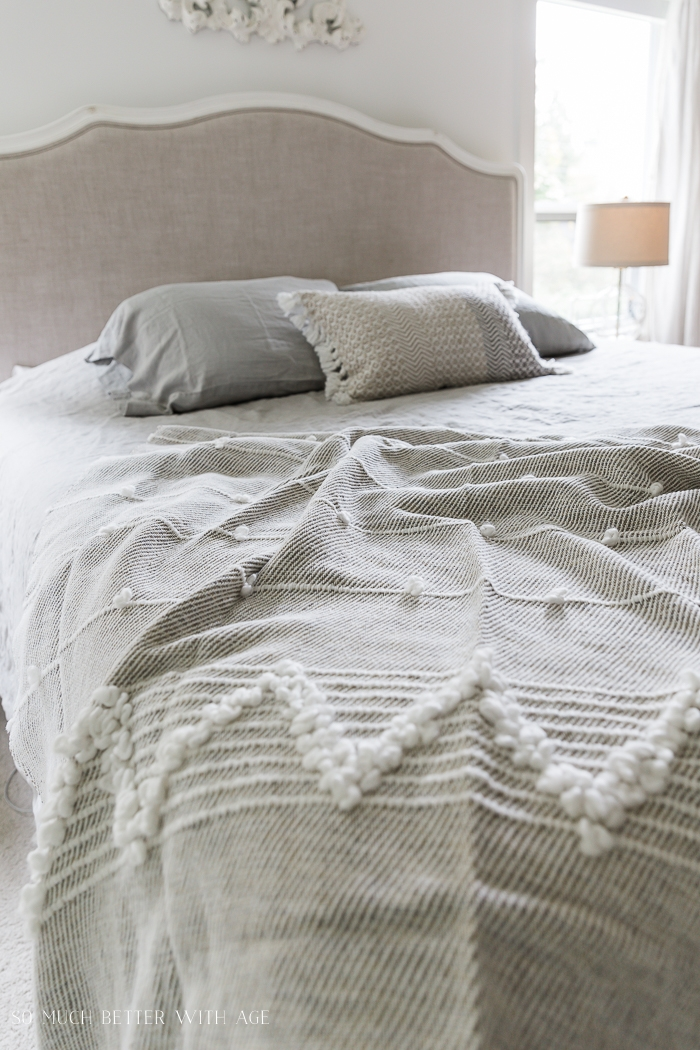 How To Create A Cozy Bedroom So Much Better With Age