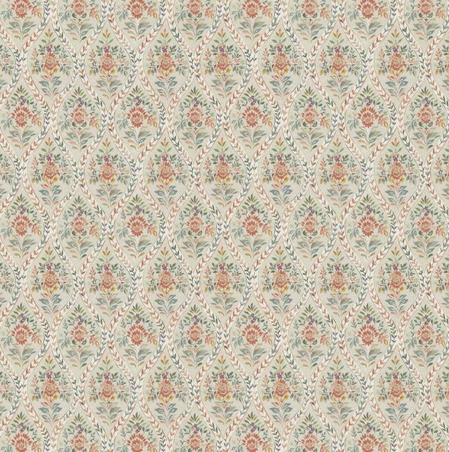 Clash color scheme wallpaper from Wallpaper Direct.
